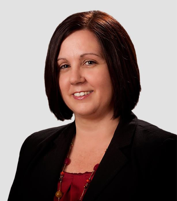 Angela Strozewski